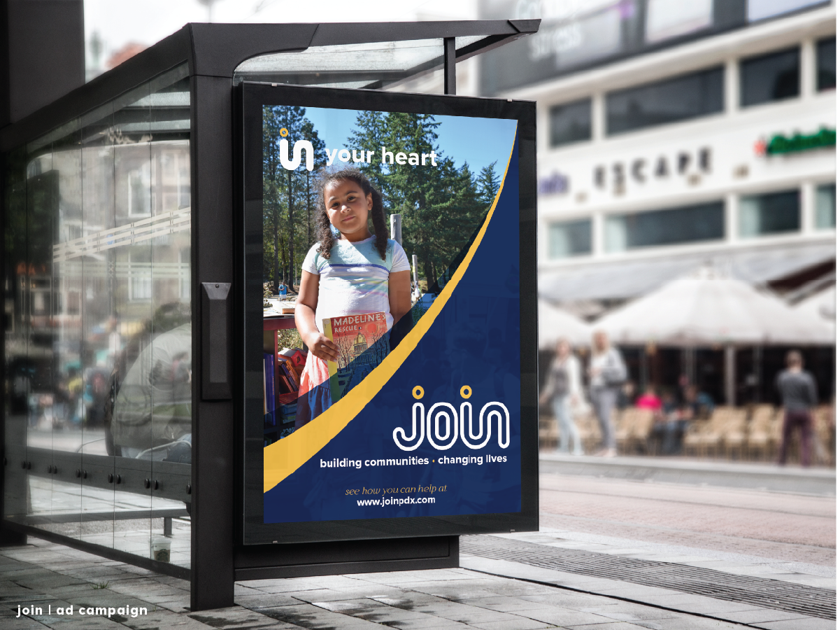 join-bus_ad@2x