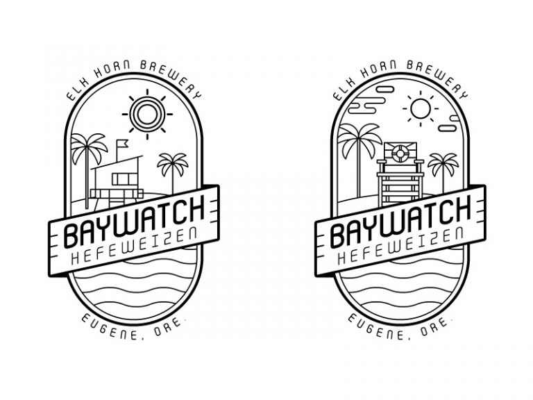 cole_baywatch-badge_bw-options
