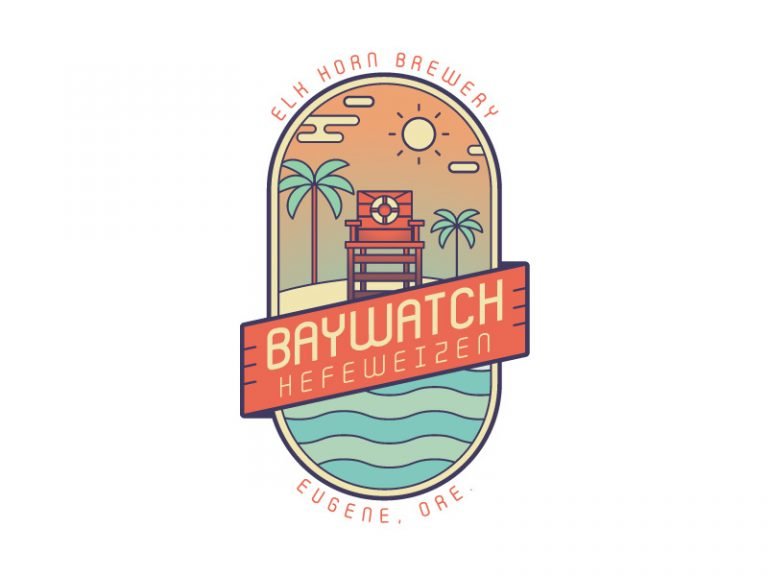 cole_baywatch-badge_final